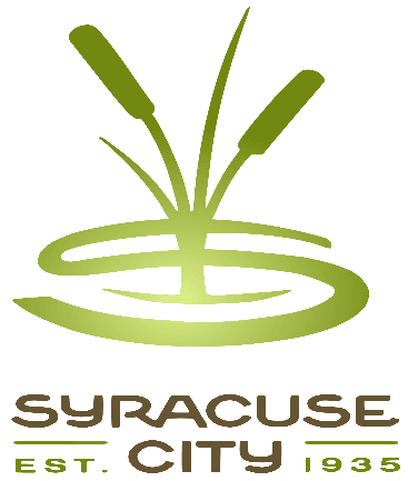 Syracuse City Logo