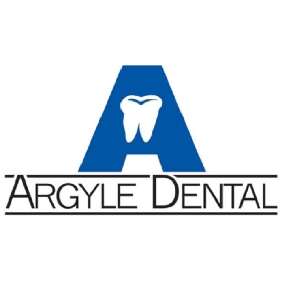 Argyle-Dental-Square-Logo