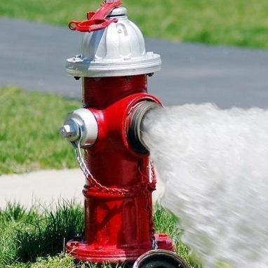 fire-hydrant-flow-testing-website article
