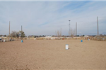 Barrels at Syracuse Equestrian Park
